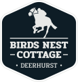 Birds Nest Cottage